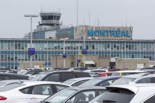 Aéroports de Montréal réalise un surplus de 3,8 millions