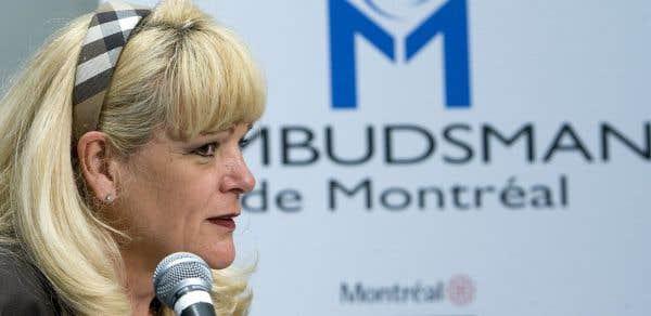 Une enquête de l'UPAC est ouverte sur l'ombudsman de la Ville de Montréal