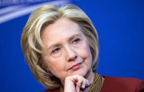 Hillary Clinton accepte de comparaître devant un comité spécial