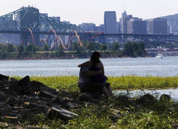 Consentement sexuel: deux Canadiens sur trois ignorent ce que cela signifie