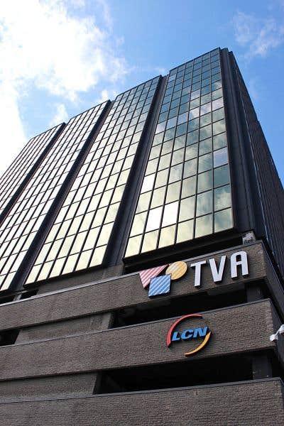 L'avenir de TVA n'est pas compromis en dépit de la baisse des revenus publicitaires