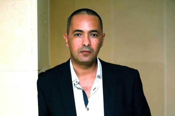 L'Algérien Kamel Daoud, Goncourt du premier roman