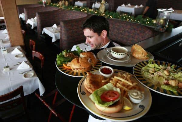 Sauter un repas ne fait pas maigrir, au contraire