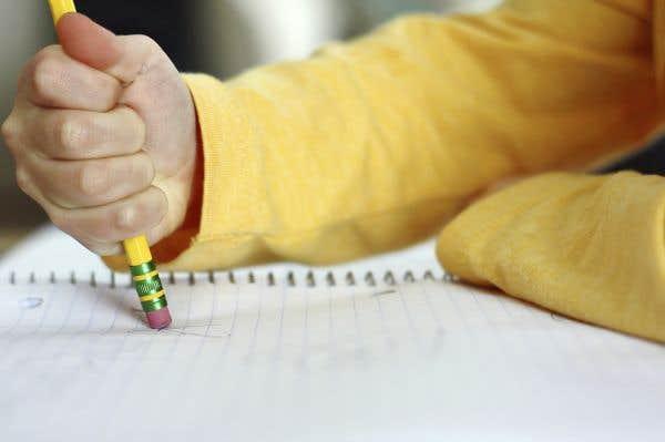 La CSDL juge  que ses élèves n'ont plus besoin de classes spécialisées