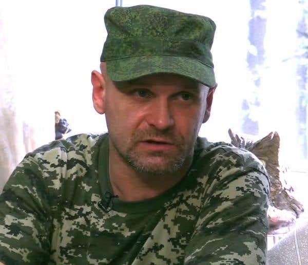 Le séparatiste Alexeï Mozgovoï est tué dans l'explosion de son véhicule