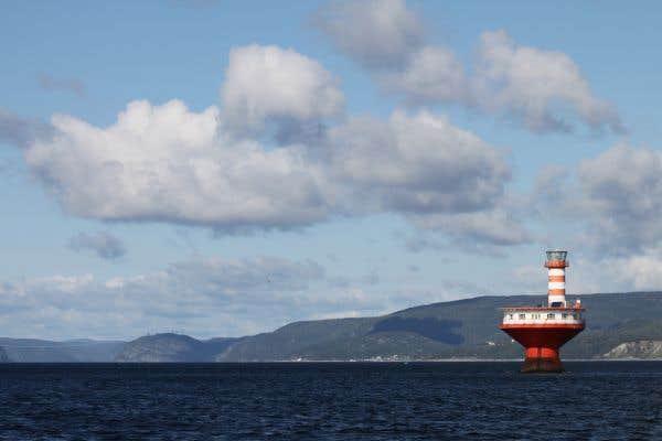 GNL Québec s'entend avec trois nations innues