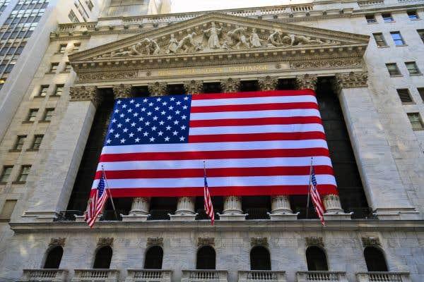 Les États-Unis demeurent le pays le plus compétitif au monde