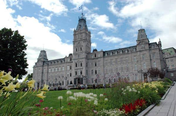 Québec enchaîne l'adoption de sept traités de libre-échange