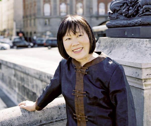 Découvertes et valeurs confirmées au Festival Bach