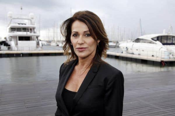 Nadia Comaneci reviendra à Montréal