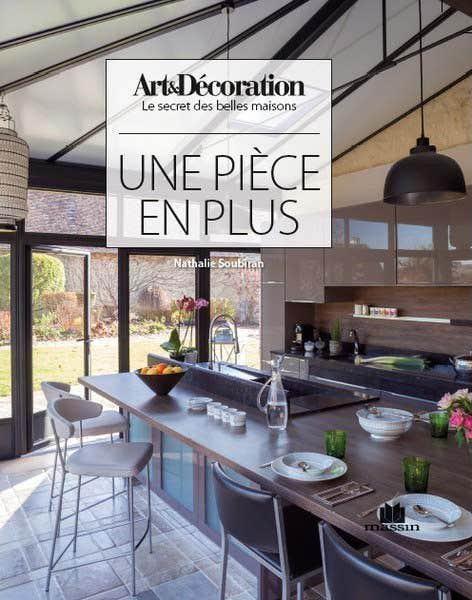 une pi ce en plus nathalie soubiran le devoir. Black Bedroom Furniture Sets. Home Design Ideas