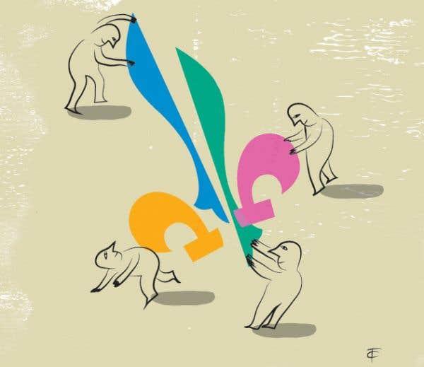Pour une souveraineté du partage