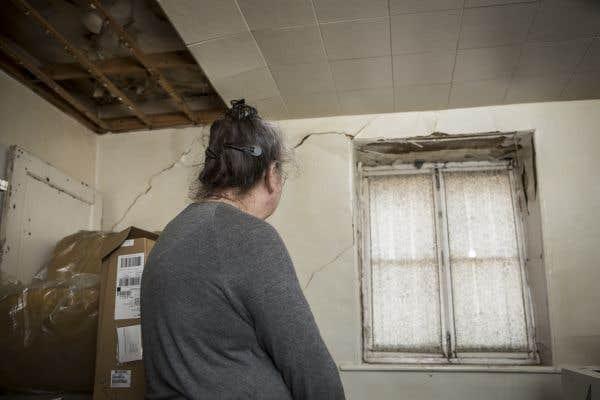 Sursis estival pour les propriétaires d'un logis