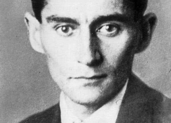Les manuscrits de Kafka demeurent la propriété de la Bibliothèque nationale