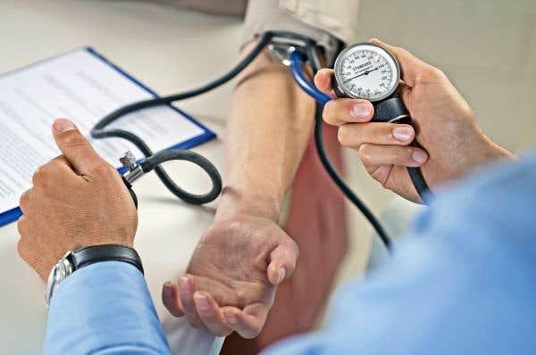 Les médecins de famille recrutent à toute vitesse
