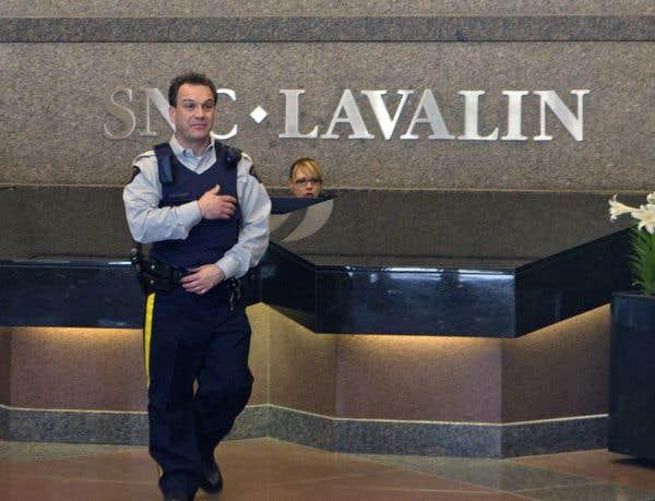 Le dossier de SNC-Lavalin est reporté de trois mois