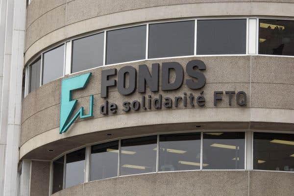 Le Fonds de solidarité connaît une année record