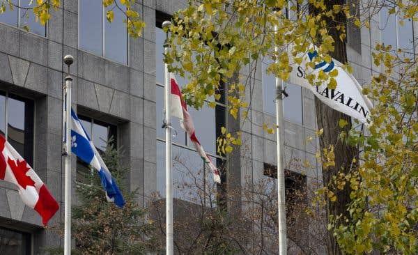 Ottawa assouplit ses règles anticorruption