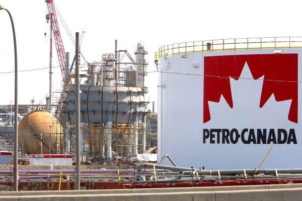 Le choc pétrolier pèse sur les perspectives des entreprises
