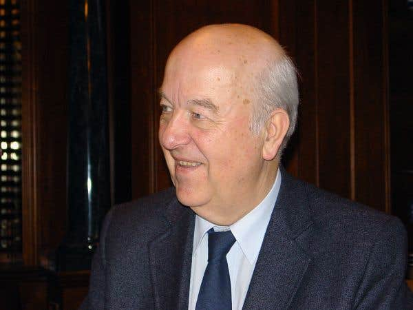 Décès d'Ivan Moravec, le pianiste des pianistes