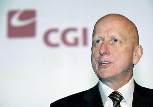Groupe CGI prépare une réorganisation de ses activités