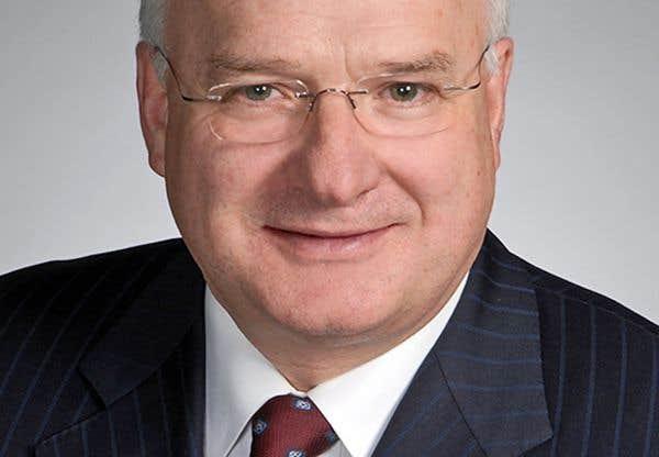L'avocat du Québec inc. est décédé