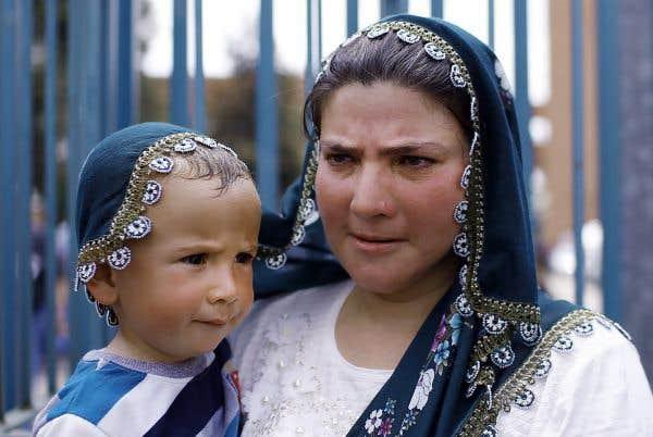 Dixième jour d'attaques du PKK