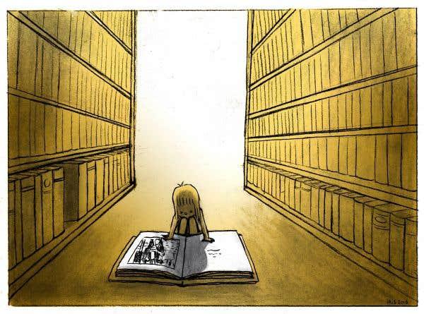 Le livre interdit