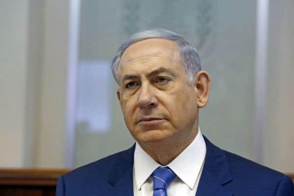 Des voix israéliennes s'élèvent en faveur de l'accord