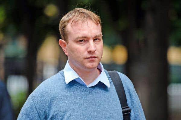 Un ex-courtier condamné pour avoir manipulé le Libor