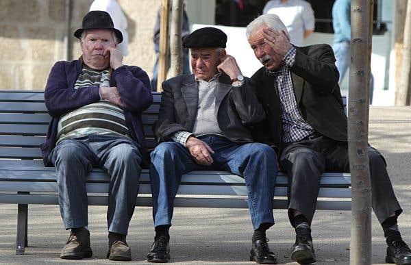 Peut-on accroître le militantisme et le bénévolat chez les aînés?