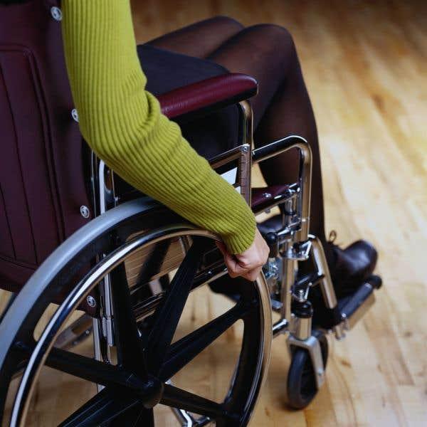 Sclérose en plaques: les carences  en vitamine D au banc des accusés