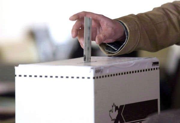 En votant authentique, nous votons stratégique