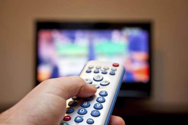 La télévision traditionnelle privée au Québec affiche ses premières pertes depuis 1991