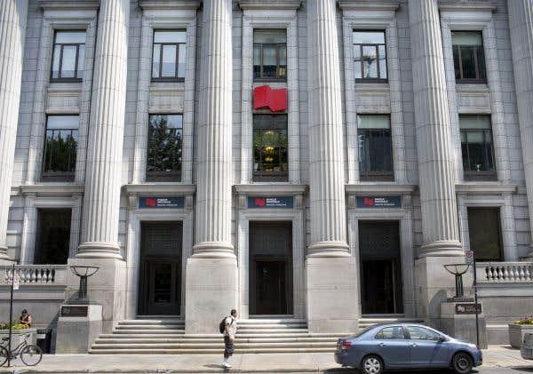 Malgré la morosité, la croissance est possible, dit la Banque Nationale