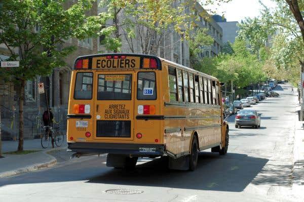 Près de 700 élèves privés de transport scolaire dans un an