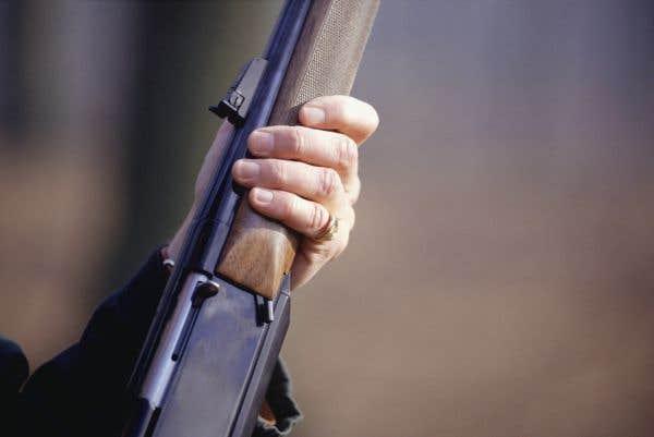 Le meurtre de deux journalistes ravive le débat sur les armes