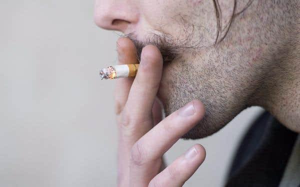 Imperial Tobacco met en doute les données de Québec