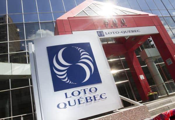Le patron de Loto-Québec partira à la retraite