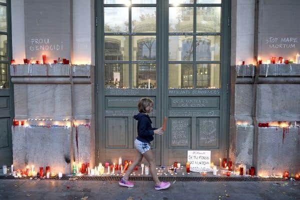 Le droit à l'exil implique le droit à l'asile
