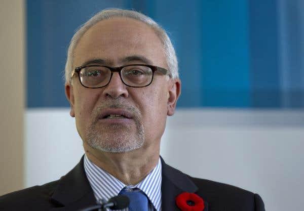 Le libre-échange est toujours positif, dit le ministre des Carlos Leitao