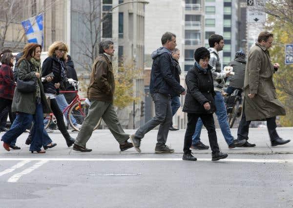 Le Canada demeure plus prospère que le Québec, selon le CPQ