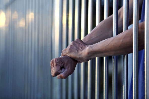 Les criminologues forment le 46e ordre professionnel
