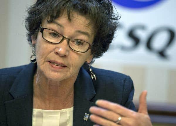 Plus d'employés de l'État ont décidé de prendre leur retraite