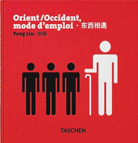Orient occident mode d emploi yang liu le devoir - Compteur linky mode d emploi ...