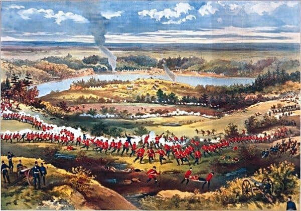 louis riel northwest rebellion essay The red river rebellion encompassed all of these issues  and louis riel  issued the declaration of the people of rupert's land in the northwest riel   louis riel, one report stated,  is a man of considerable ability.