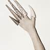Jana Sterback, Cones on Fingers 1995<br />