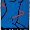 La passion selon Louise, Yvan Adam<br />