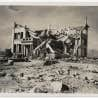 Ruines de la compagnie de distribution de gaz Chugoku, 8 novembre 1945. &laquo;United States Strategic Bombing Survey, Physical Damage Division&raquo;.<br />
