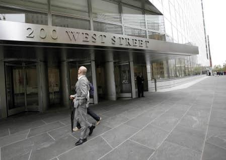 Les cas de fraude &agrave; Wall Street ont particuli&egrave;rement retenu l&rsquo;attention du gouvernement am&eacute;ricain et des m&eacute;dias au cours des derni&egrave;res ann&eacute;es, avec notamment la comparution de dirigeants de Lehman Brothers et Golden Sachs devant le Congr&egrave;s.<br />
